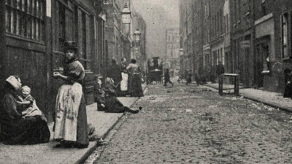 zona prostitutas prostitutas victorianas